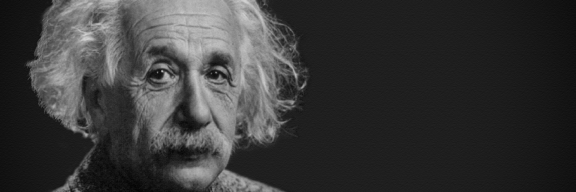 CLP #2: Einstein's Riddle